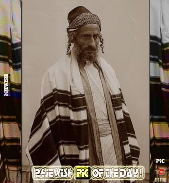 PIC-BUKHARAN