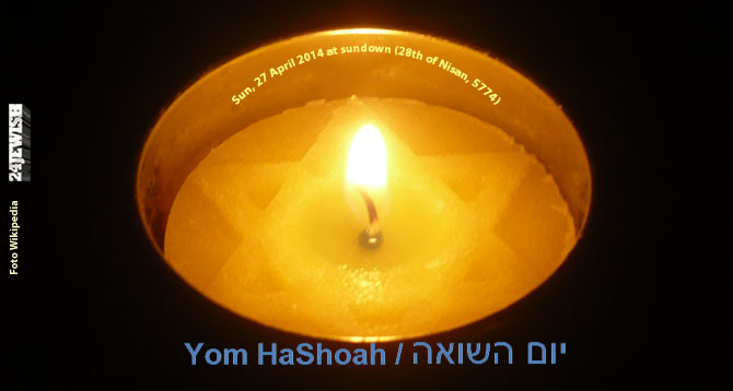 Yom HaShoah-670