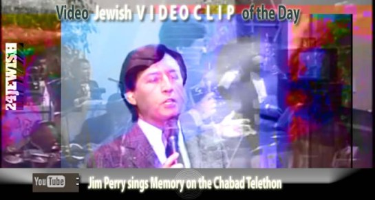 clip-jimperry
