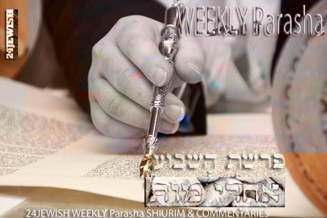 weeklyparashaxycmaharei