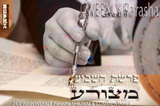 weeklyparashaxycmezora