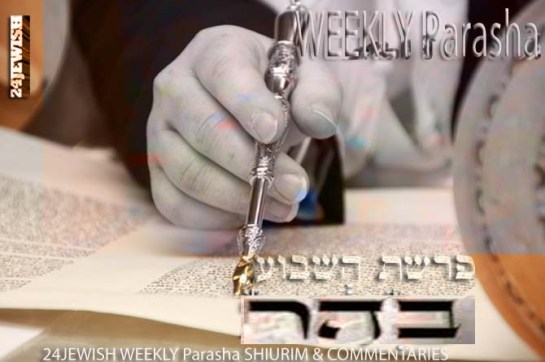 weeklyparashaxycmbehar