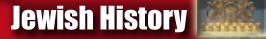 breakingnews-jhistorynet