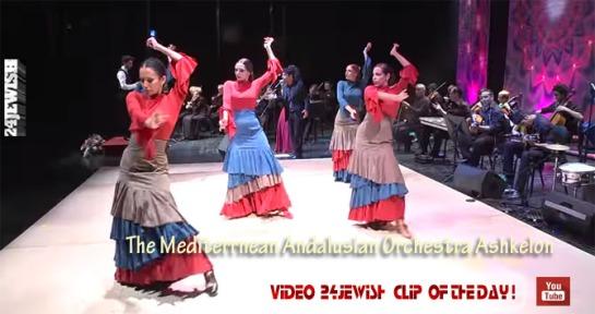 clip-Flamenco