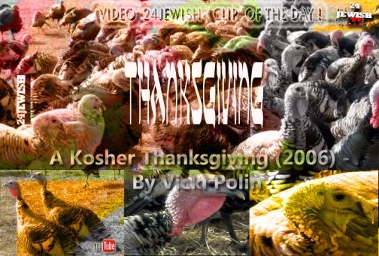 clip-thanksgiving