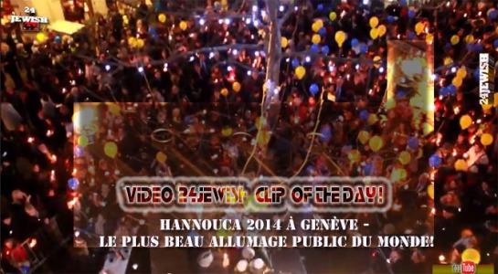 clip-Geneve