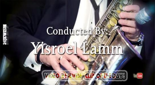 clip-lamm
