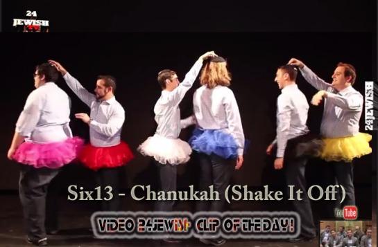 clip-Six13-new