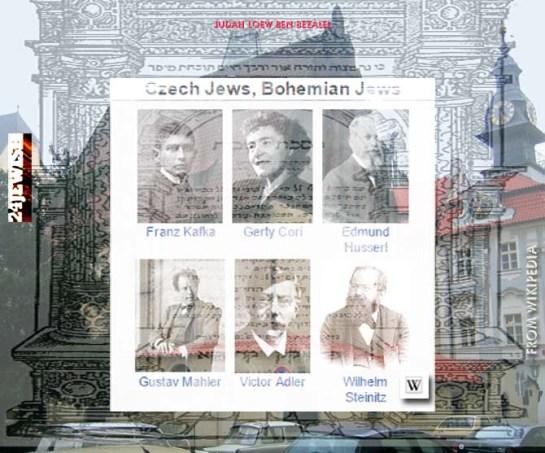 Czech Jews2