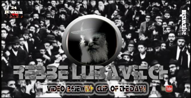 clip-rebbe
