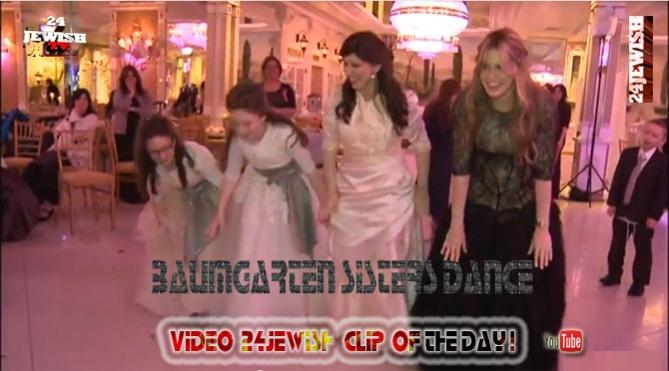 clip-Baumgarten