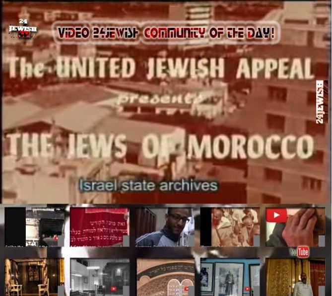 clip-morocco2