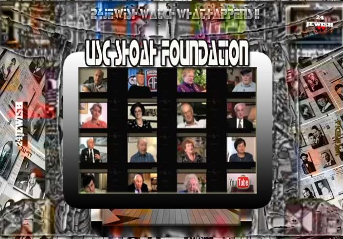 usc-fondation
