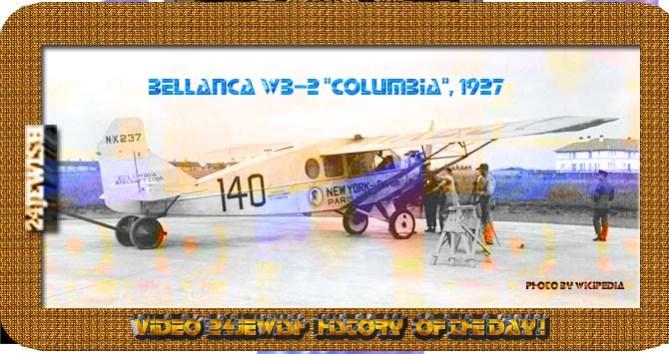 CLIP-BELLANCA