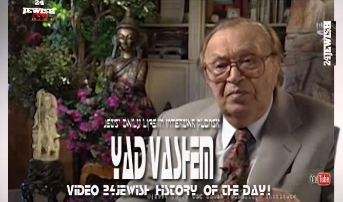 clip--yadvashem