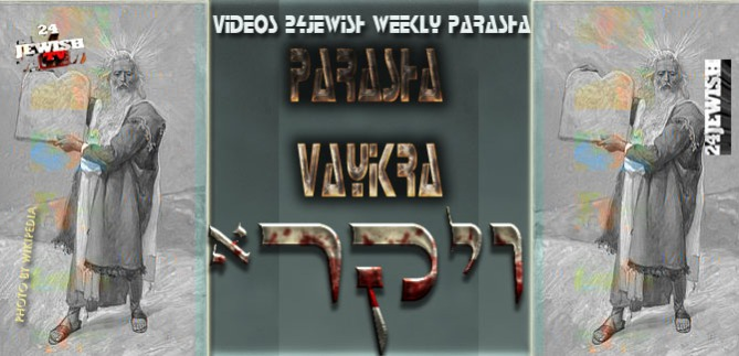 weeklyVayikra2