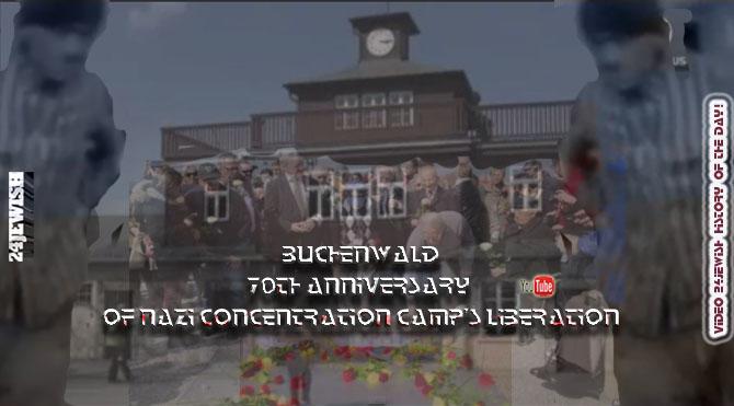 clip-Buchenwald