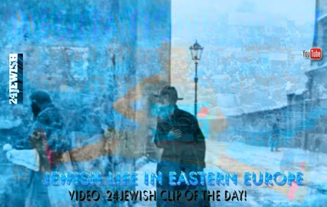 clip-Eastern Europe