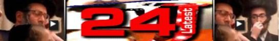LATEST24