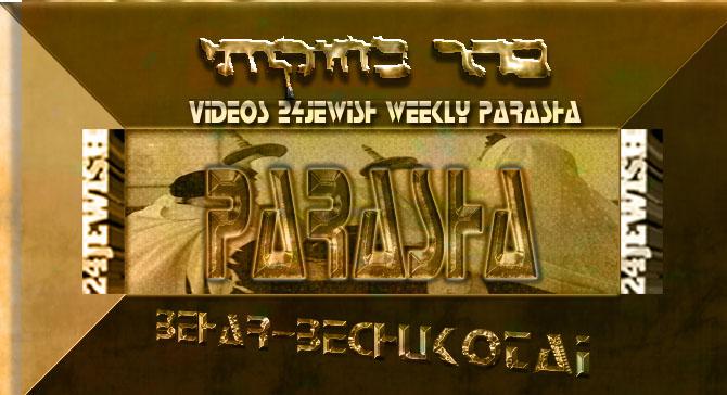 weekly-behar