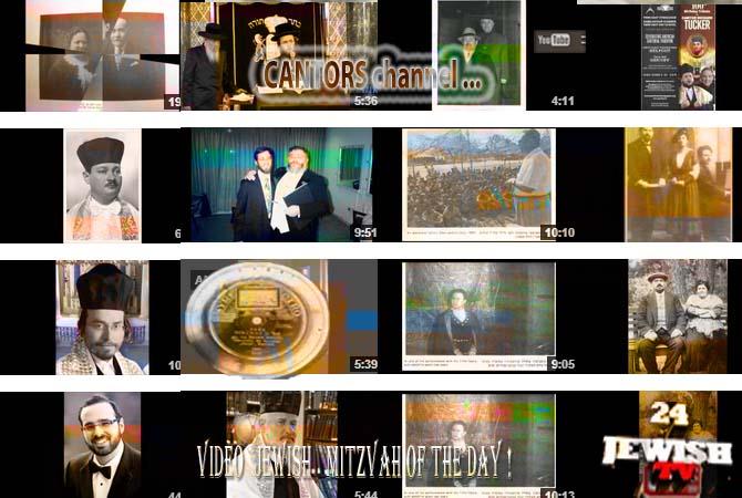 clip-cantorial1