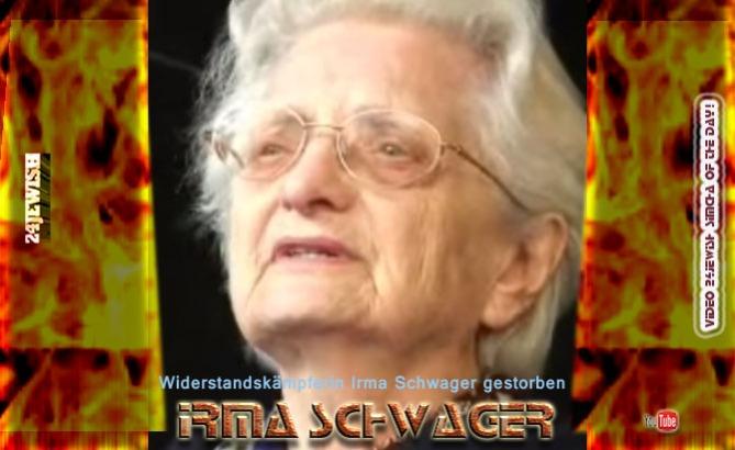 clip-Irma Schwager