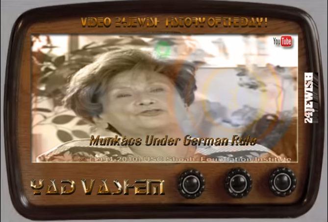 clip-yadvashem1