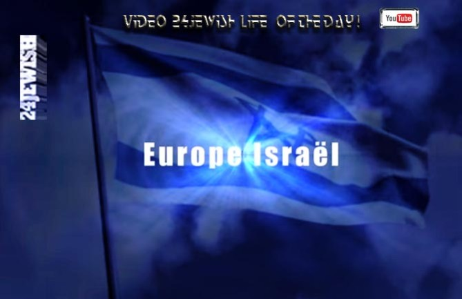 europeisrael
