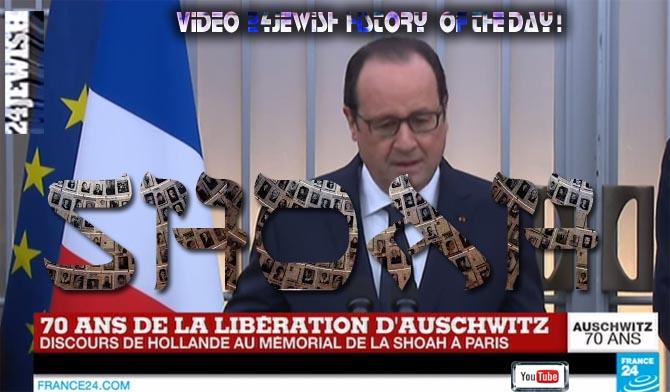 fr-shoah