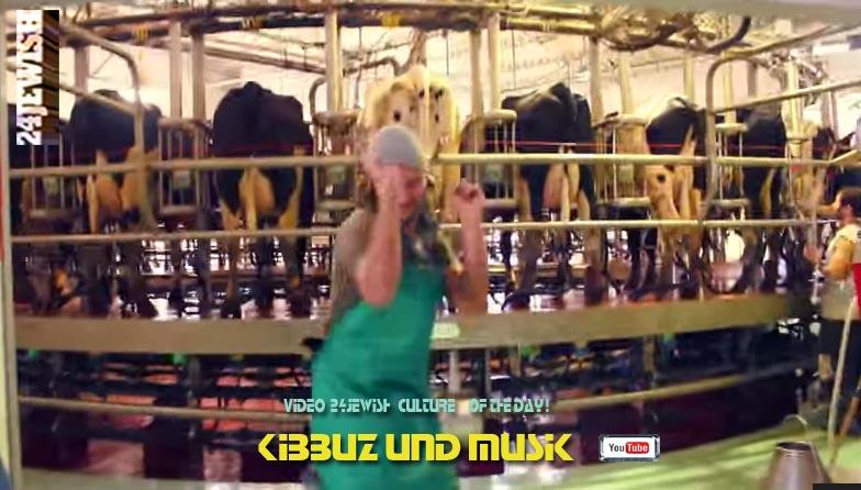 Kibbuz2