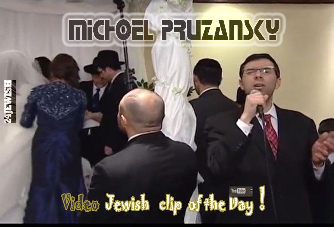 clip-pruzansky